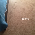 Bedroom-Carpet-Cleaning-south-san-francisco-A