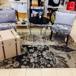 Chair-Upholstery-Cleaning-south-san-francisco