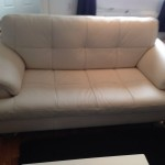 Leather-Couch-Cleaning-south-san-francisco