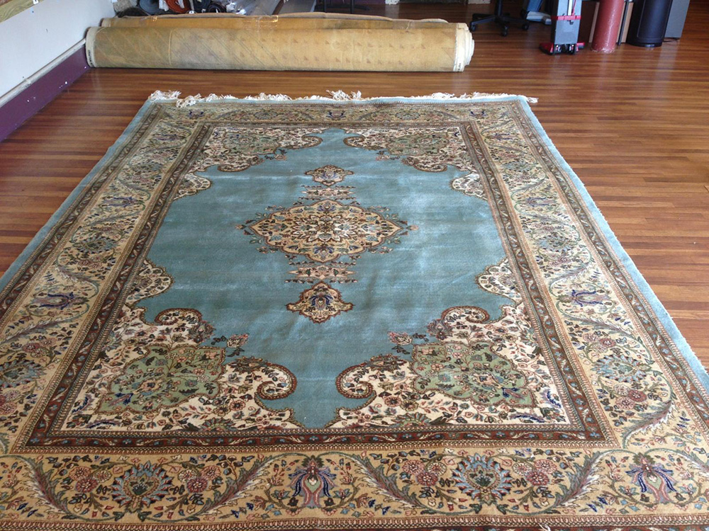 Bedroom Carpet Cleaning South San Francisco