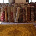 Rug-Cleaners-south-san-francisco