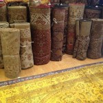 Rug-Cleaning-Warehouse-south-san-francisco