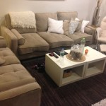 Salon-Upholstery-Cleaning-south-san-francisco