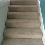 Stairs-Carpet-Cleaners-south-san-francisco