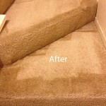Stairs-Carpet-Cleaning-south-san-francisco-B