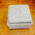 Upholstery-cleaning-south-san-francisco