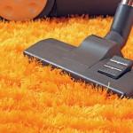 modern-vacuum-cleaner-south-san-francisco