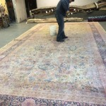 south-san-francisco-Professional-Rug-Cleaning