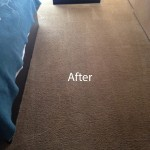 Bedroom-Carpet-Cleaning-south-san-francisco-B