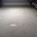 Bedroom-Wall-to-Wall-Carpet-Cleaning-south-san-francisco-B