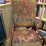 Chair-Clean-south-san-francisco-Upholstery-cleaning