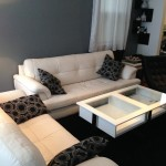Leather-Upholstery-Cleaning-south-san-francisco