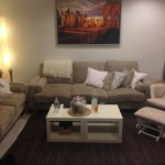 Living-Room-Upholstery-Cleaning-south-san-francisco