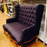 Loveseat-Cleaners-south-san-francisco