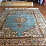 Oriental-Rug-Cleaning-south-san-francisco