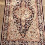 Persian-Rug-Carpet-Cleaning-south-san-francisco-CA