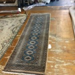 Rug-Cleaning-south-san-francisco-CA
