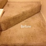 Stairs-Carpet-Cleaning-south-san-francisco-A