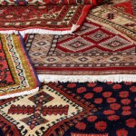 ancient handmade carpets and rugs-south-san-francisco