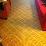 south-san-francisco-Carpet-Clean-after