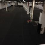 south-san-francisco-Commercial-Carpet-Clean