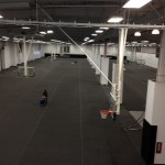 south-san-francisco-CommercialCarpetCleaning