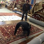 south-san-francisco-Silk-Rug-Cleaning