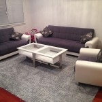 south-san-francisco-Upholstery-Cleaning