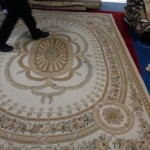 south-san-francisco-Wool-Rugs-Cleaned